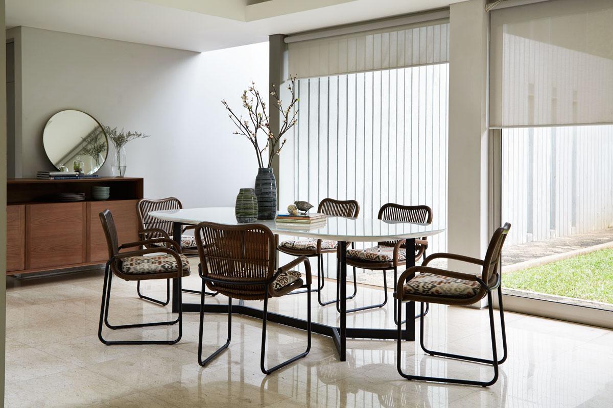 10 Merk Furniture Terbaik Dan Terpopuler Diskonaja