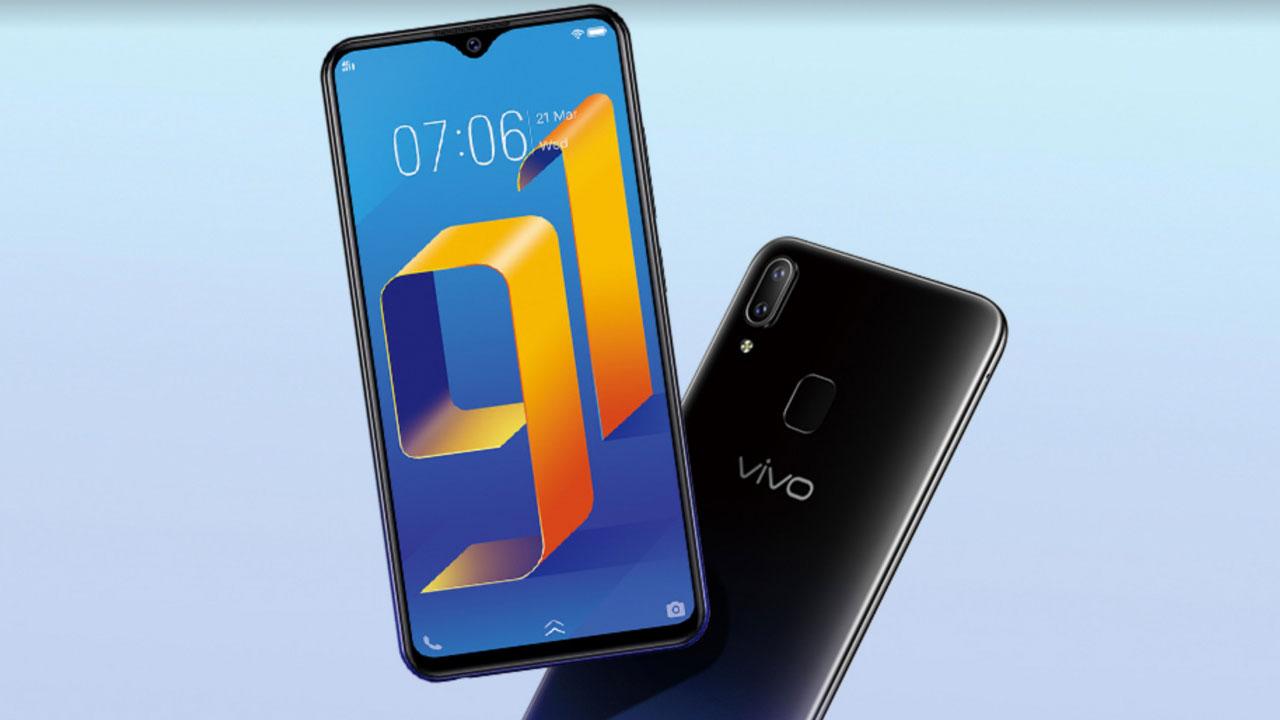 Vivo-Y91-1