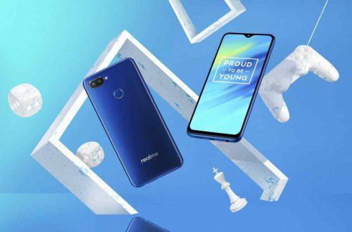8 Smartphone Terbaik yang Wajib Kamu Tunggu di 2019!