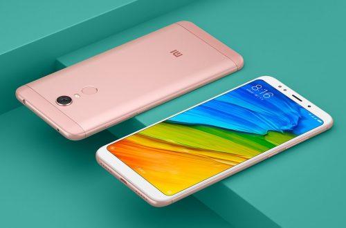5 Smartphone Xiaomi Terbaik di Bawah 3 Juta