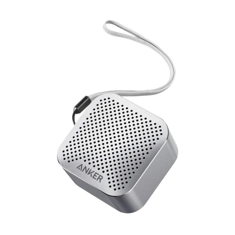 Anker A304 SoundCore Nano