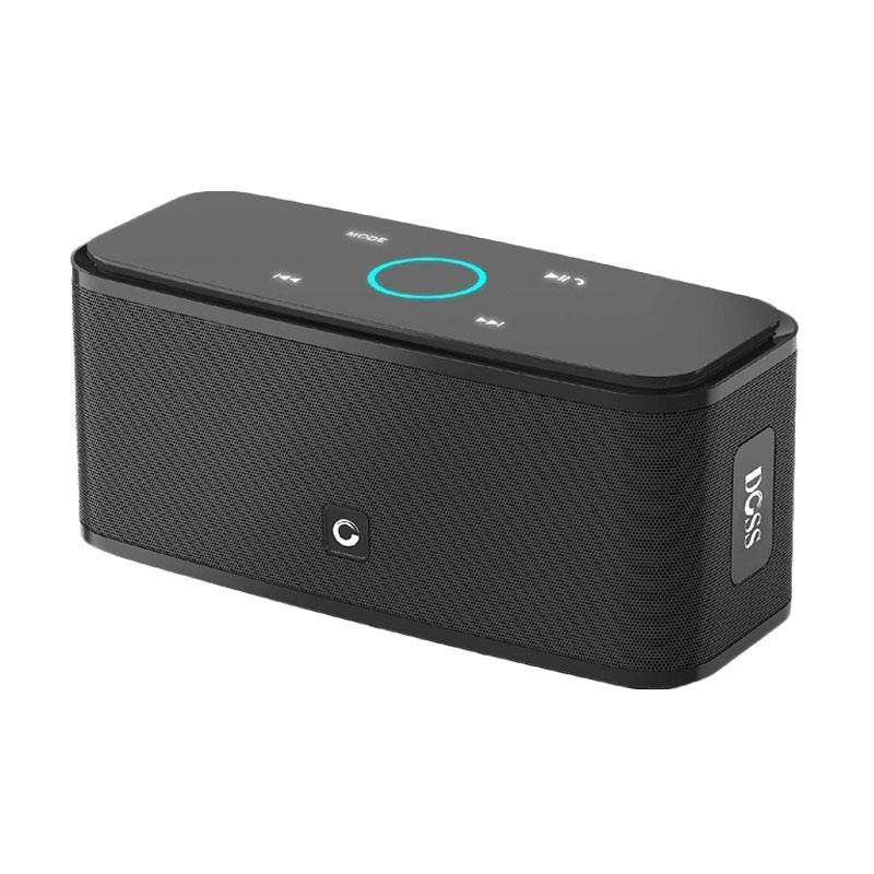 DOSS SoundBox Touch Wireless