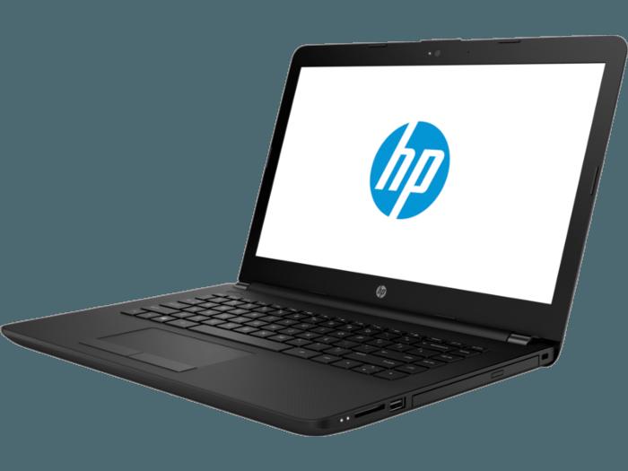 HP 14-BS001TX