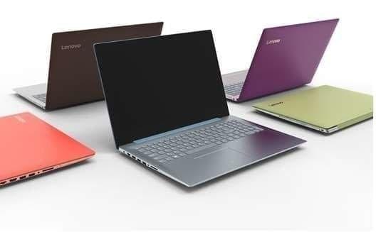 Laptop Anak Kuliah