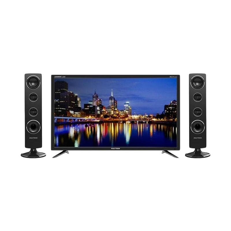 Polytron 32T1500 LED TV