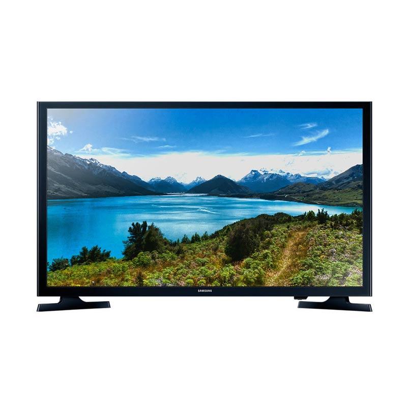 Samsung Full HD Smart TV 40J5250