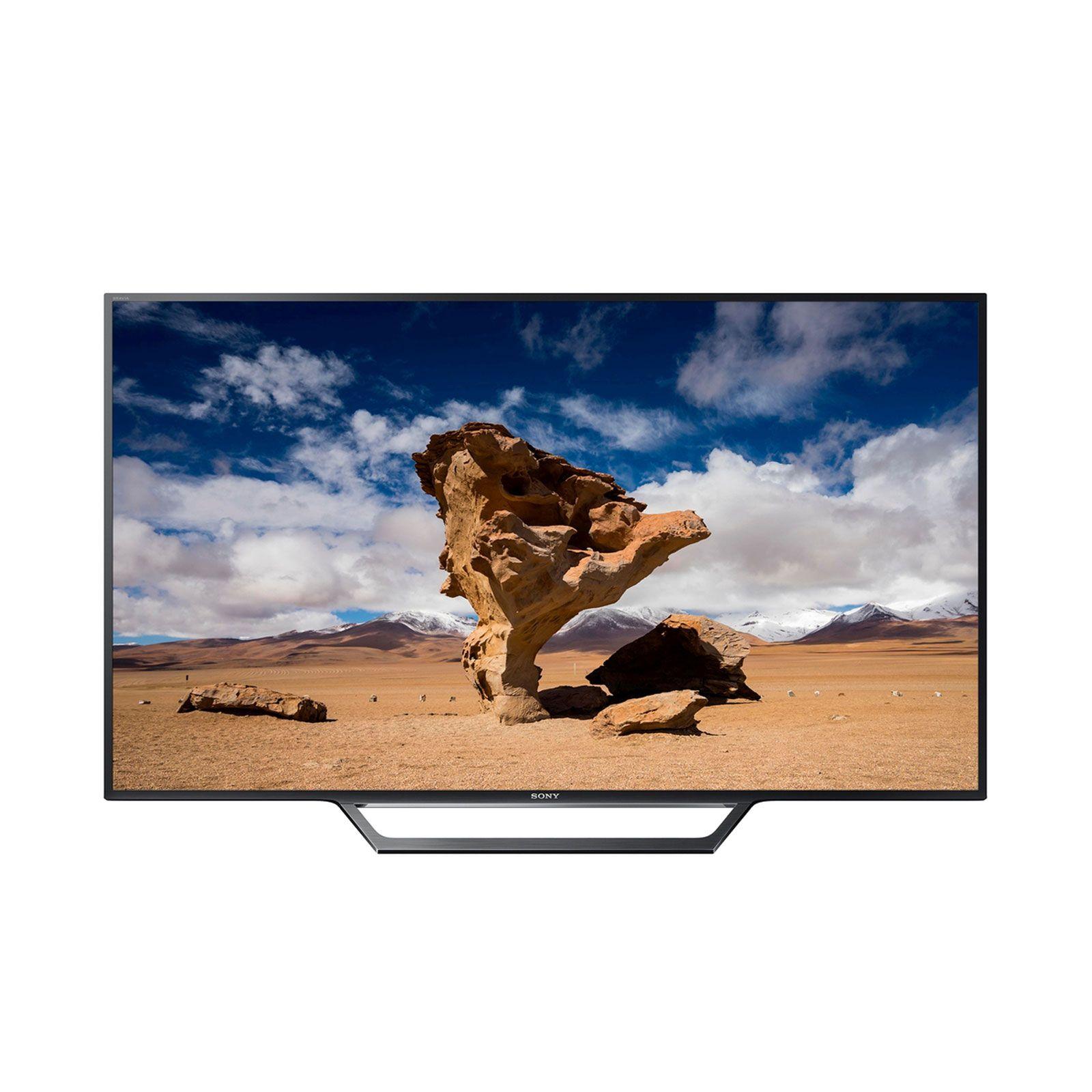 Sony KDL-40W650D Smart LED TV