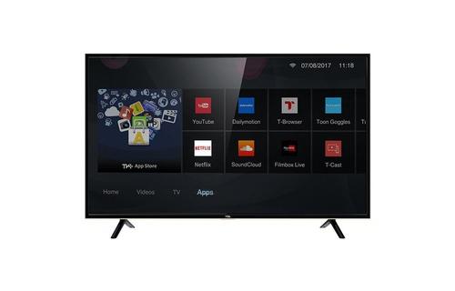 TCL 32S62 LED Smart TV