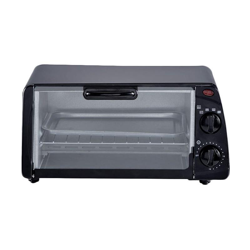 Signora Mini Oven