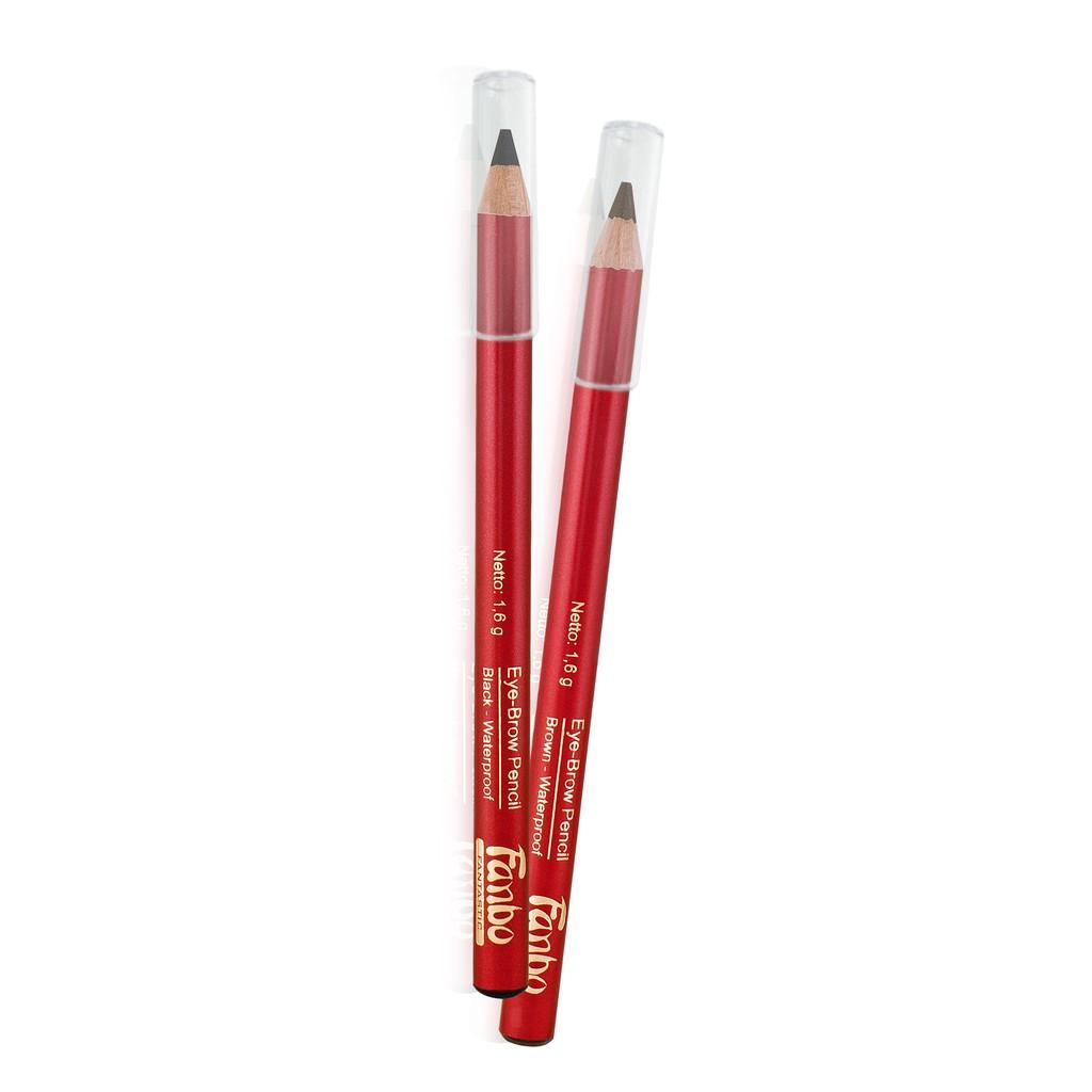 Fanbo Eyebrow Pencil