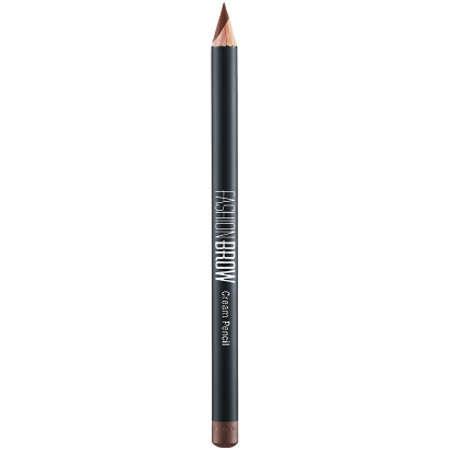 Maybelline Fashion Brow Cream Pencil