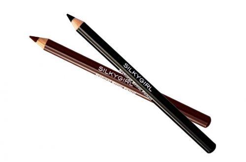 7 Pensil Alis Terbaik untuk Makeup Harian!