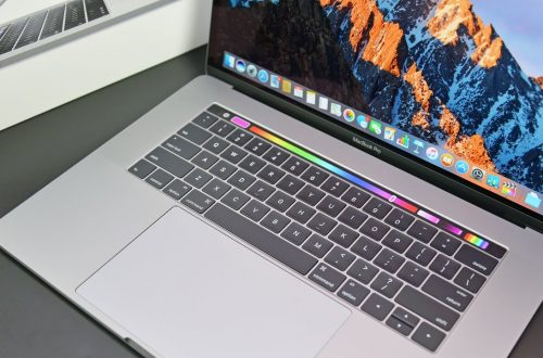 5 Laptop High End Terbaik untuk Desainer
