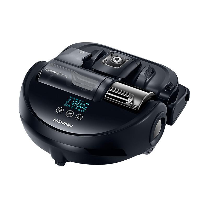 Samsung VR9300 PowerBot Vacuum