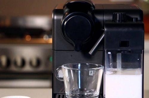 7 Home Appliance Canggih yang Harus Kamu Miliki!