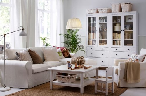 10 Merk furniture Terbaik dan Terpopuler