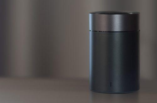 5 Pilihan Speaker Portable Terbaik di Bawah 500 Ribu