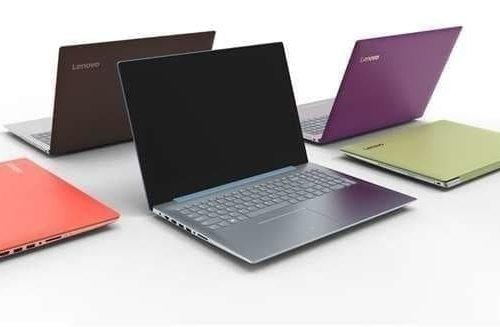 Rekomendasi 7 Laptop Murah Terbaik untuk Mahasiswa