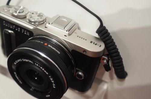 7 Kamera Mirrorless Terbaik untuk NgeVlog!