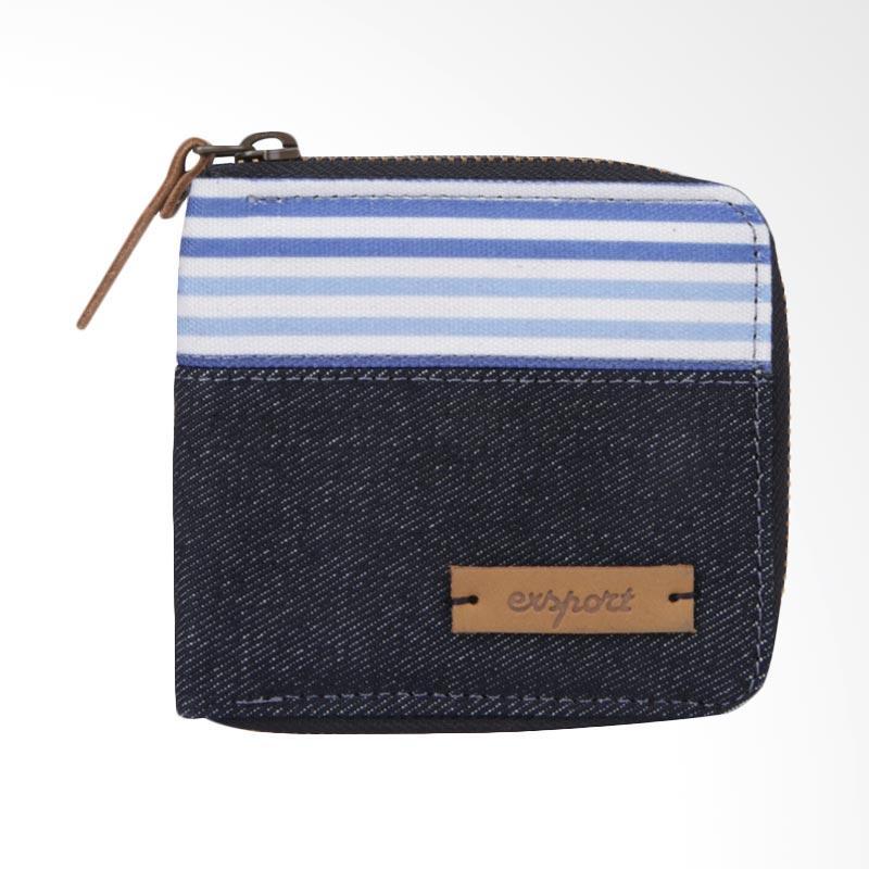 Exsport Wallet Molly Short