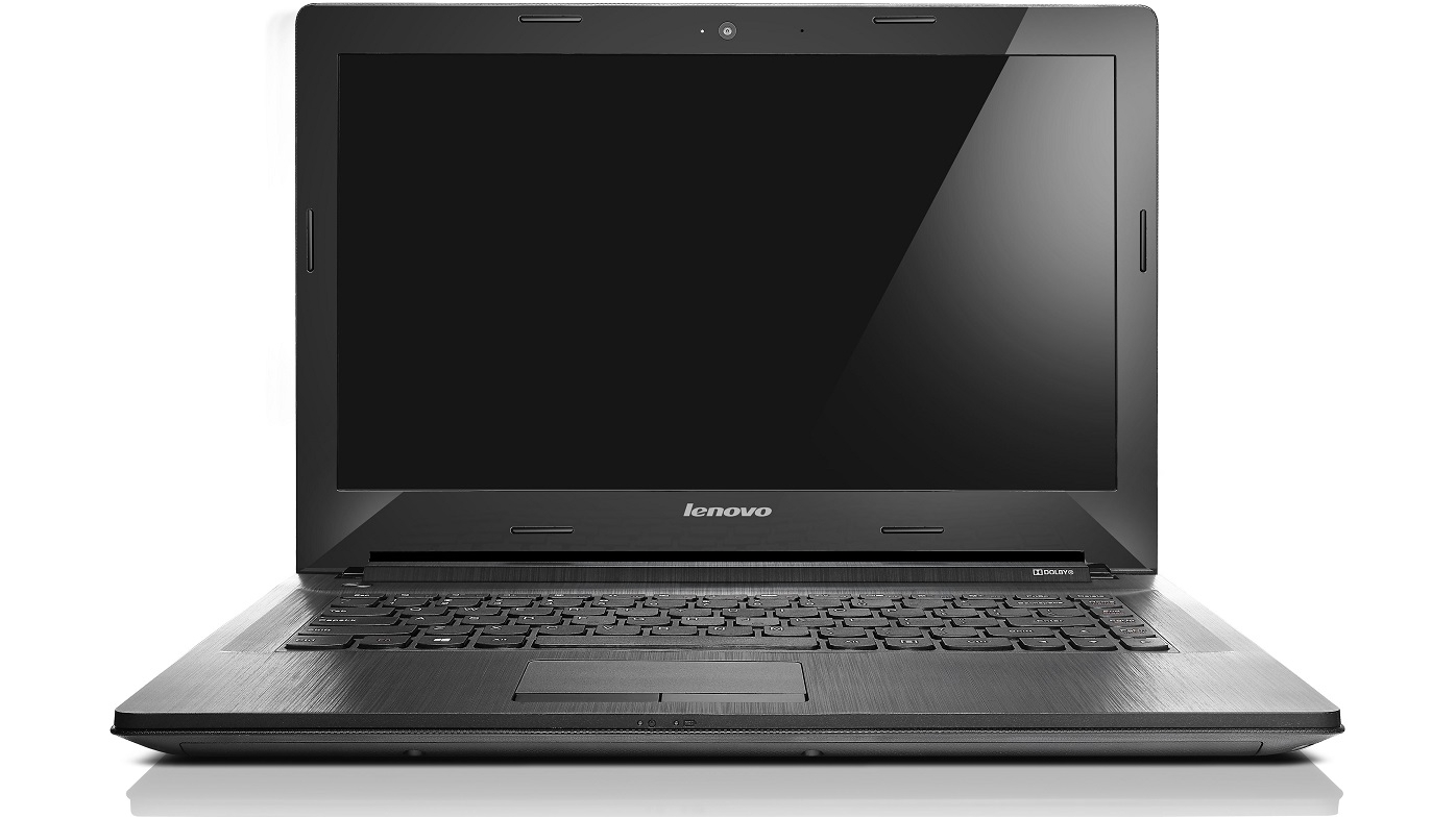 Lenovo Ideapad G40 80