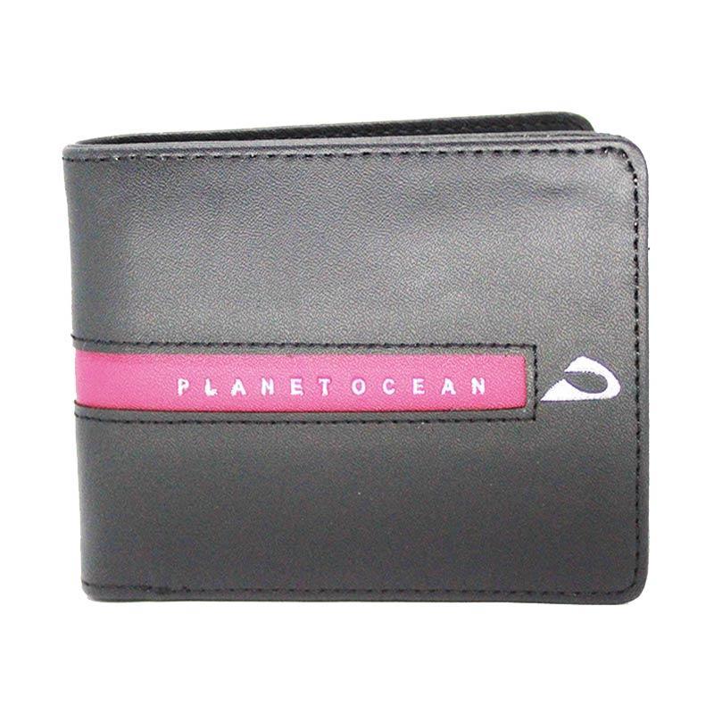 Planet Ocean DPO 350780