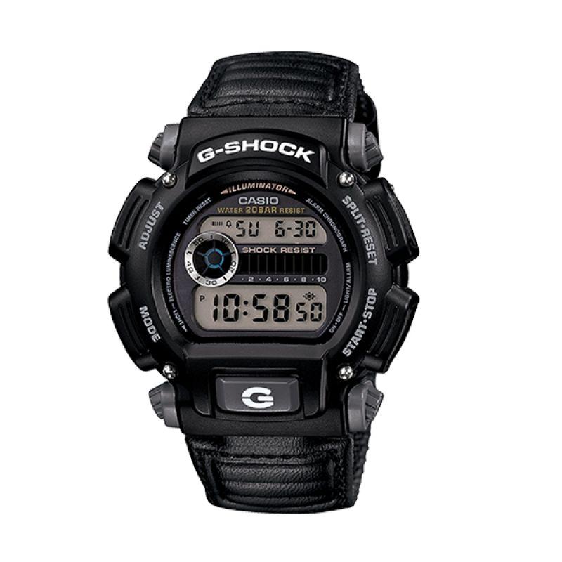 G-Shock DW9052V-1