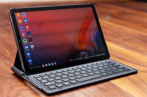8 Rekomendasi Tablet Android Terbaik 2019