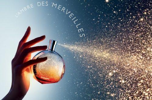 10 Pilihan Parfum Hermès Terbaik untukmu!