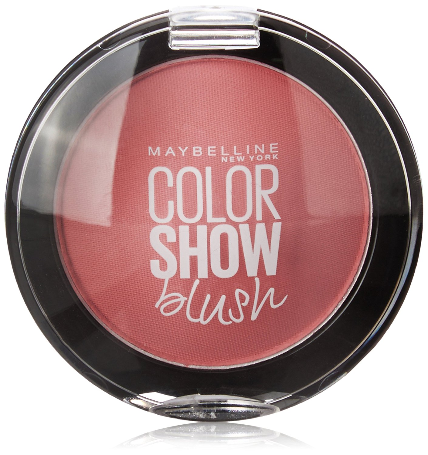 Maybelline Color Show Blush Fresh Coral