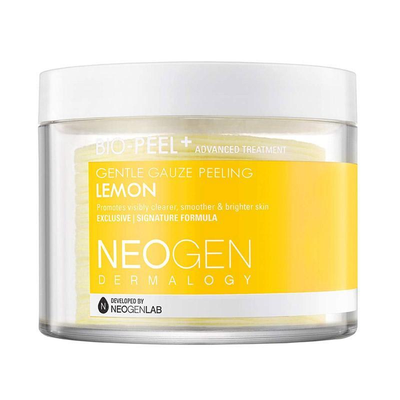 Neogen Dermalogy Bio-Peel Gauze Peeling Pad