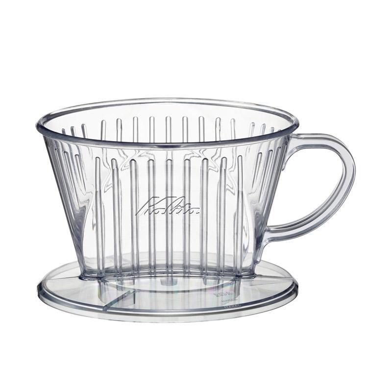 Kalita 101 D Coffee Dripper