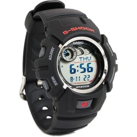 G-Shock G2900F-1V