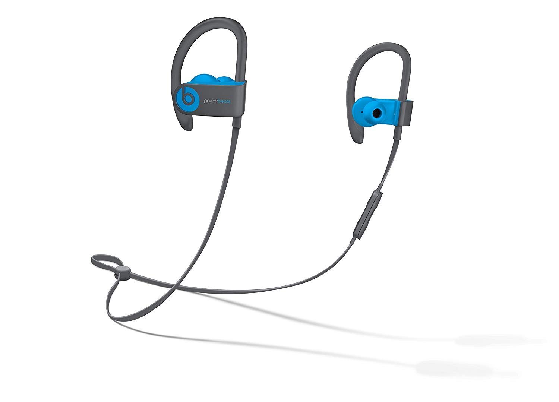 Beats by Dre Powerbeats3 Wireless