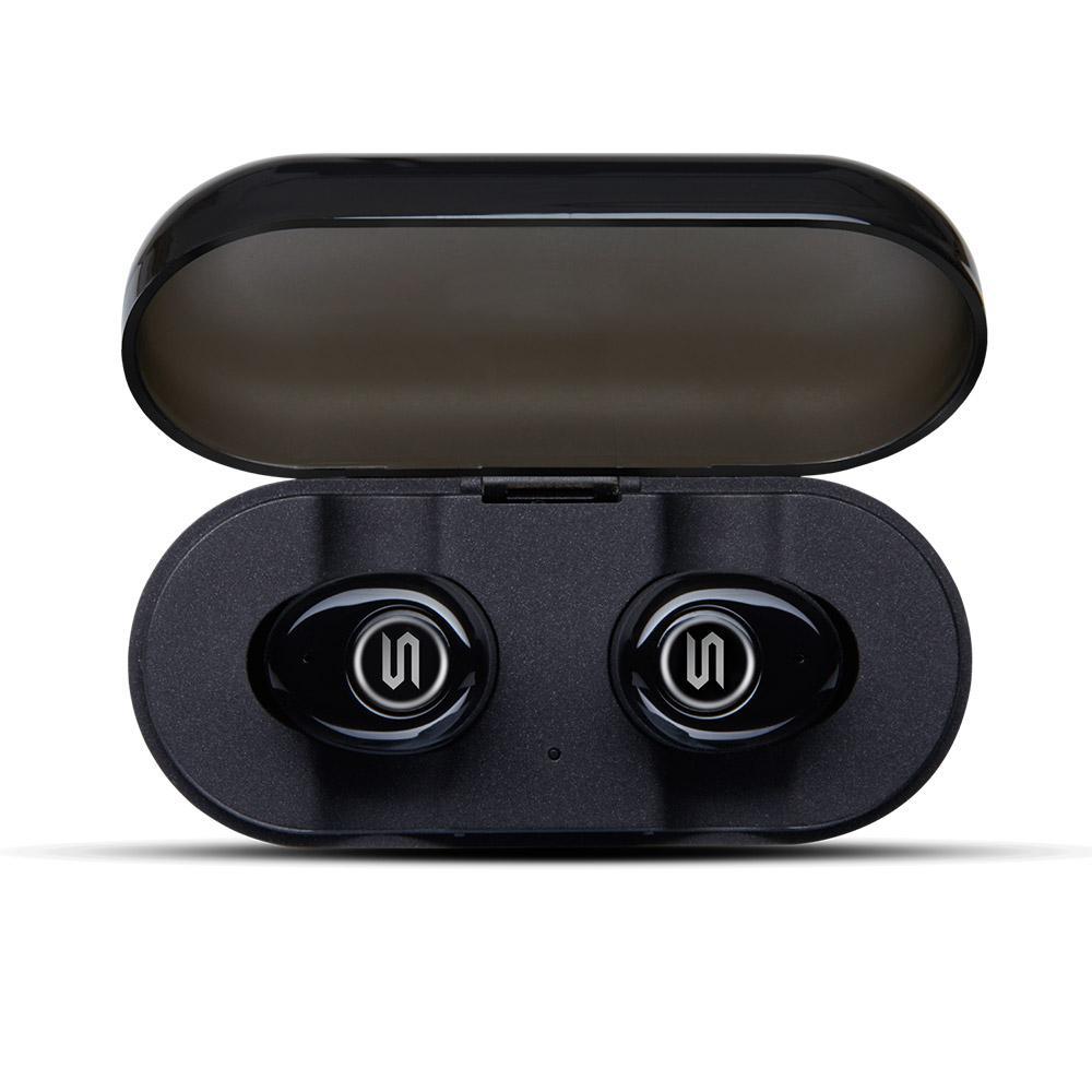 ST-XS Superior High Performance True Wireless Earphone SOUL