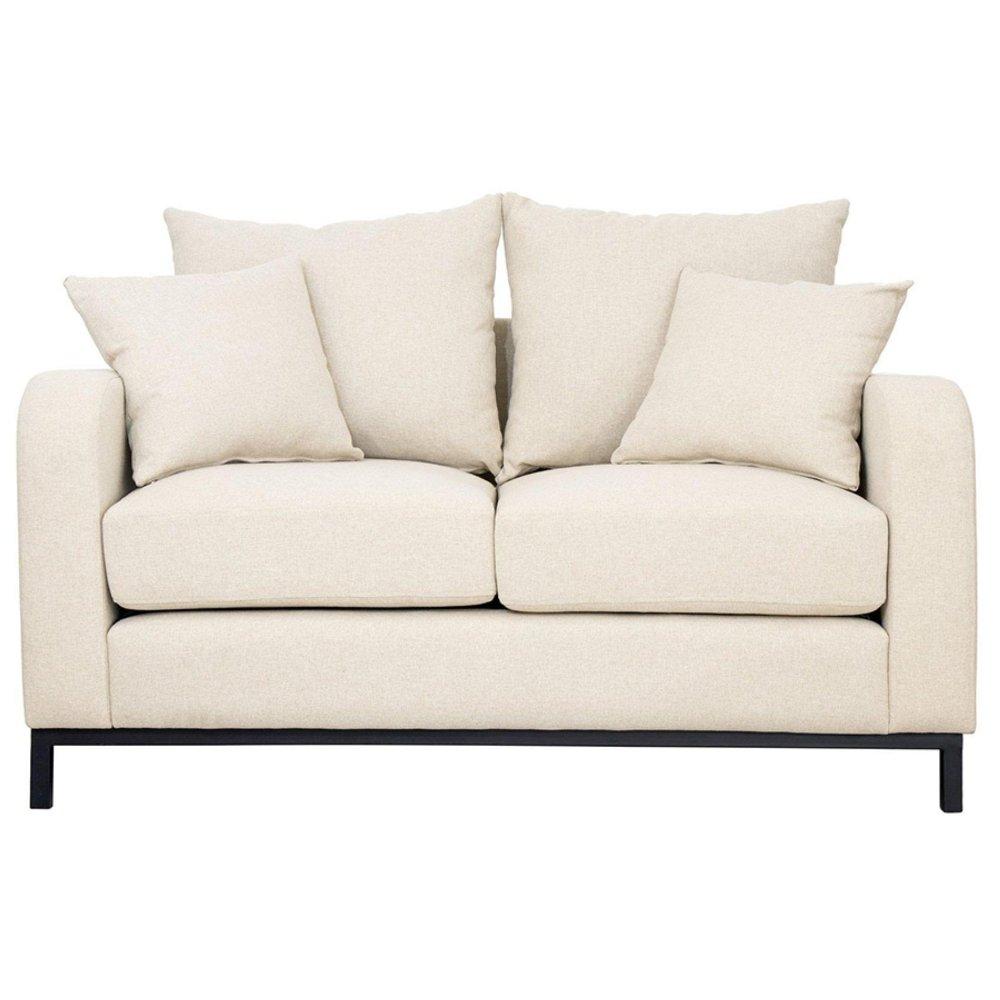 Fabelio Sofa 2 Kursi Elis
