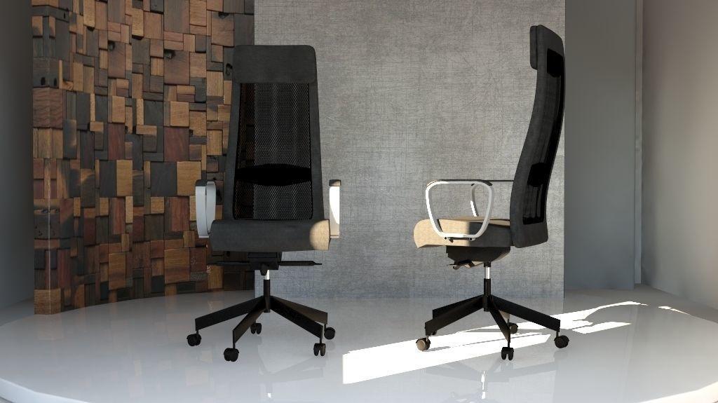 9100 Koleksi Kursi Kantor Ikea Indonesia HD