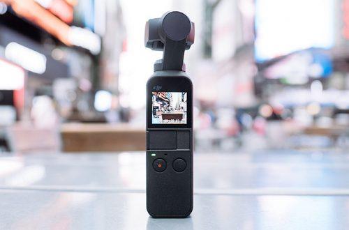 8 Gadget Untuk Vlogging yang Wajib Kamu Miliki