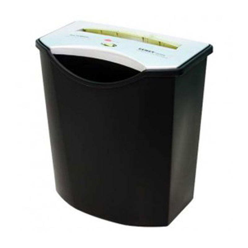 Gemet 1000S Paper Shredder