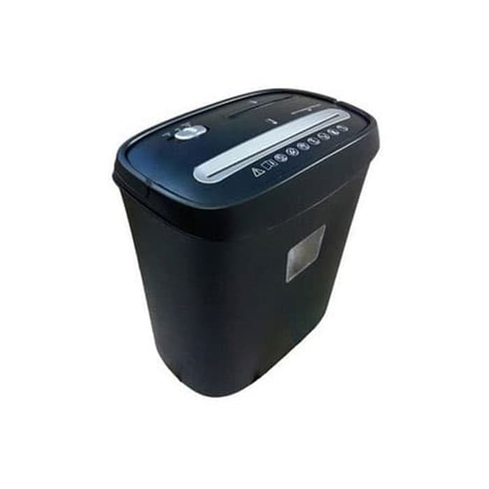 Kozure KS-800C Paper Shredder
