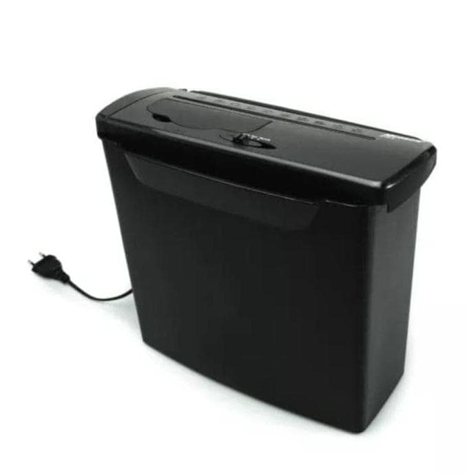 Krisbow S302 Paper Shredder