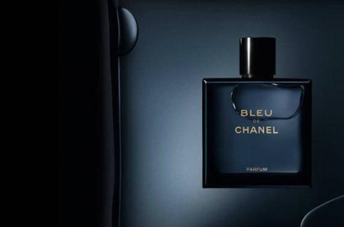 10 Parfum Pria Metropolitan Terbaik!