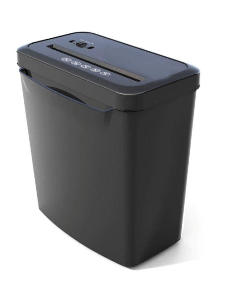 Promaxi S360 Paper Shredder