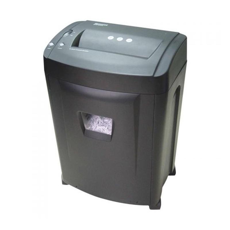 Secure Maxi 15A Paper Shredder