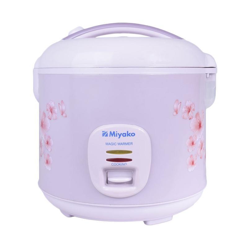 Miyako MCM509 Rice Cooker