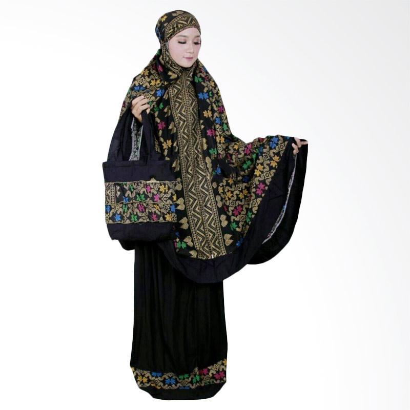Mukena Yens Bali Persia
