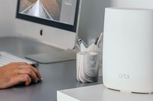 8 Router Canggih Untuk Konektivitas Maksimal