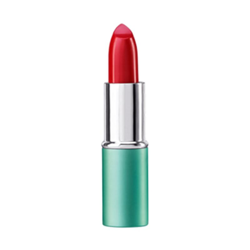 Wardah Exclusive Matte Lipstick – 41 Charming Red