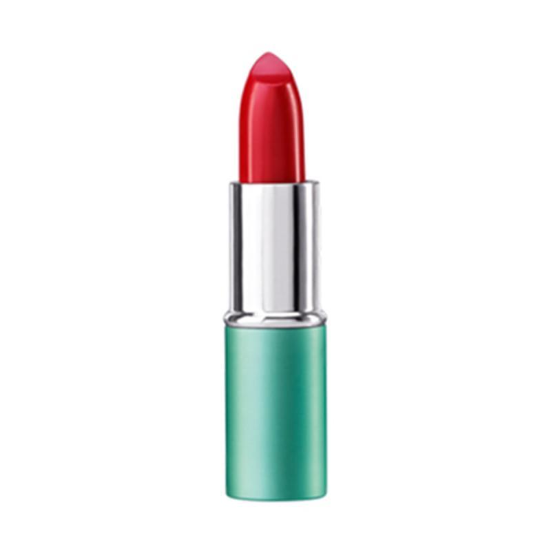 Wardah Exclusive Matte Lipstick – 41 Charming Red
