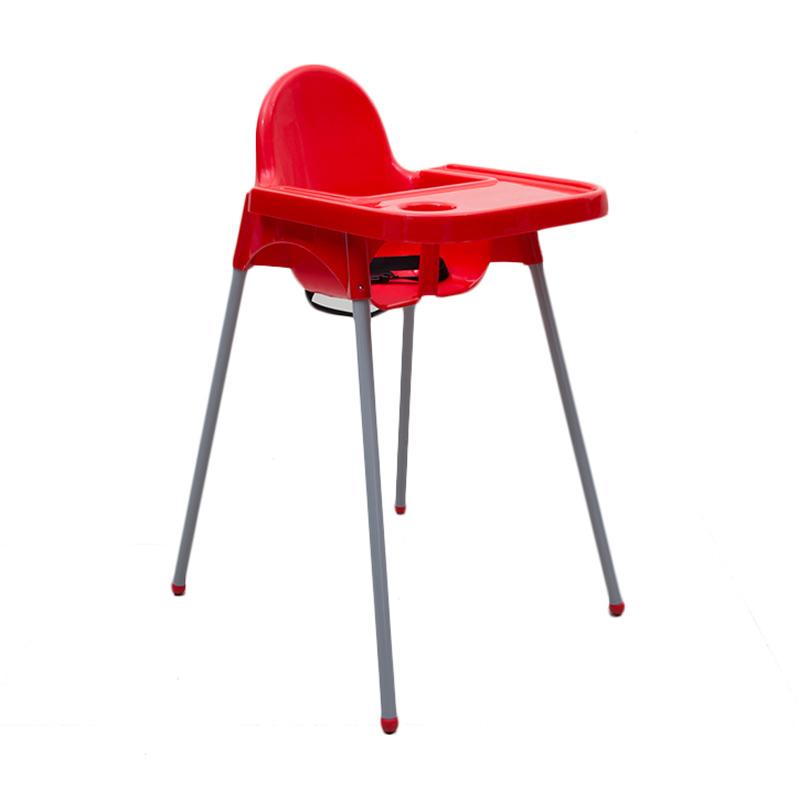 Atria Doby High Chair